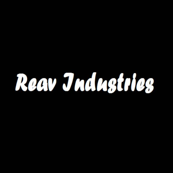 reav_industries_129