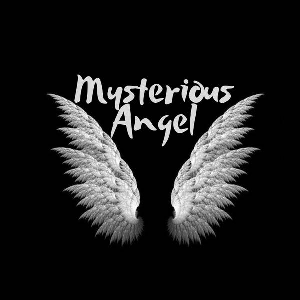 mysterious_angel_31