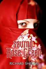 Saving Rose Green