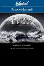 El secreto de Elsinore