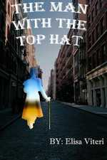 The man with the top hat