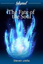 The Fate of the Soul