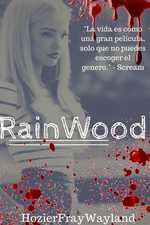 Rainwood