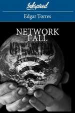 NETWORK FALL
