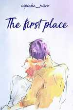 The first place