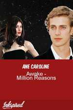Awake - Million Reasons