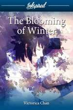 The Blooming of Winter