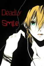 Deadly Smile
