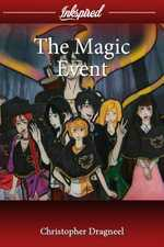 The Magic Event