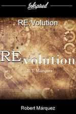 RE;Volution