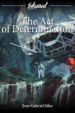 The Act of Determination