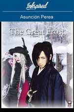 The Great Frost