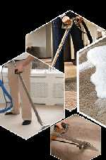 How To Tackle With Mold Growth Area Yourself