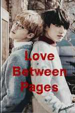 Love Between Pages