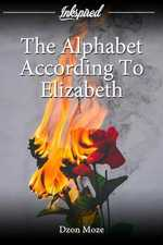 The Alphabet According To Elizabeth