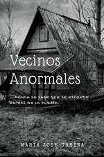Vecinos Anormales