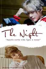 The Nigth