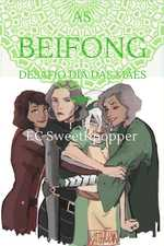 As Beifong