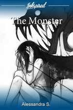 The Monster