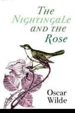 The Nightingale and the Rose. By Oscar Wilde