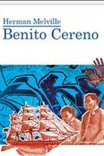 BENITO CERENO. By  Herman Melville