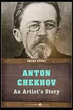 AN ARTIST'S STORY By Antón Chekhov