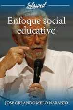 Enfoque educativo