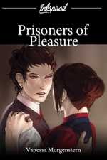 Prisoners of Pleasure