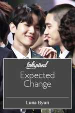 Expected Change