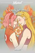 Cookie and Kiss