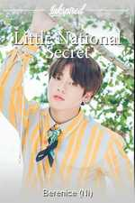 Little National Secret