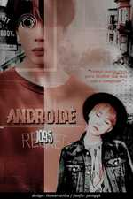 Androide J095