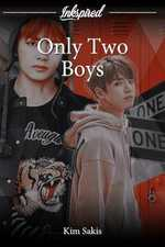 Only Two Boys