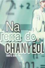 Na terra do Chanyeol