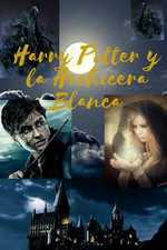 Harry Potter Y La Hechicera Blanca