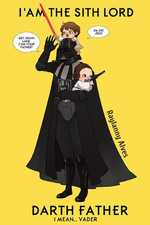 Darth Father