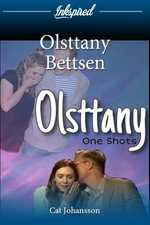 Olsttany Bettsen
