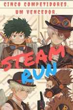 Steam Run