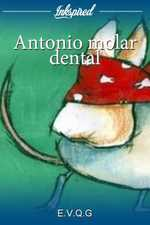 Antonio molar dental