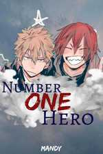 Number One Hero