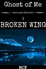 Broken Wing - GoM 1x1