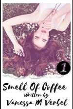 Smell Of Coffee