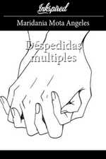 Despedidas multiples