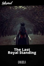 The Last Royal Standing