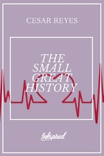 THE SMALL GREAT HISTORY