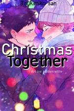 Christmas Together