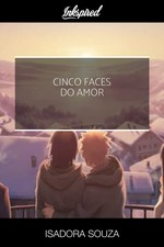 Cinco Faces do Amor