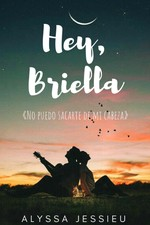 Hey, Briella ©