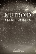 Metroid Constelaciones