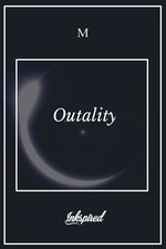 Outality